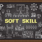 Les soft skills ou l'intelligence émotionnelle Ethan McGregor cabinet de recrutement