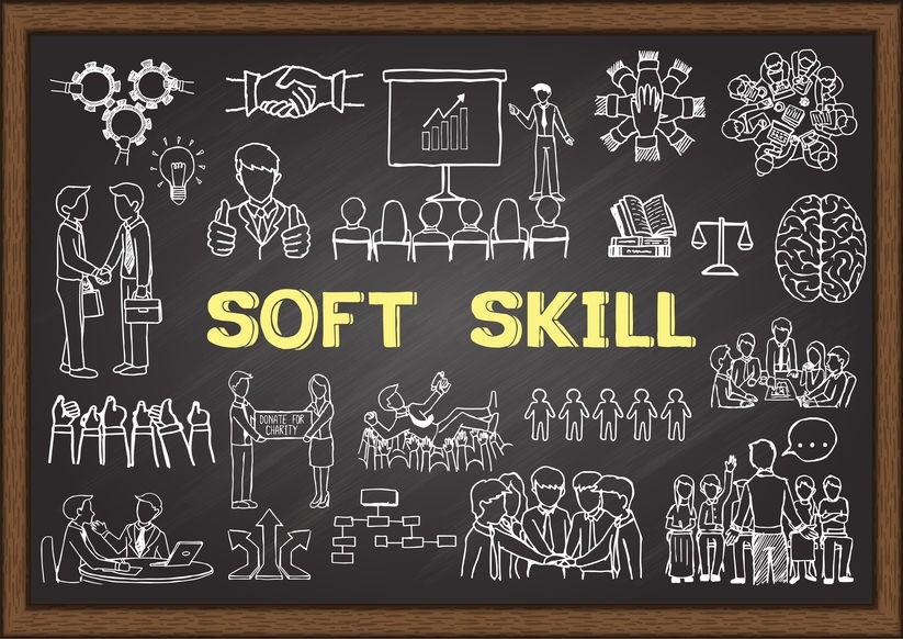 Les soft skills ou l'intelligence émotionnelle Ethan McGregor cabinet de recrutement