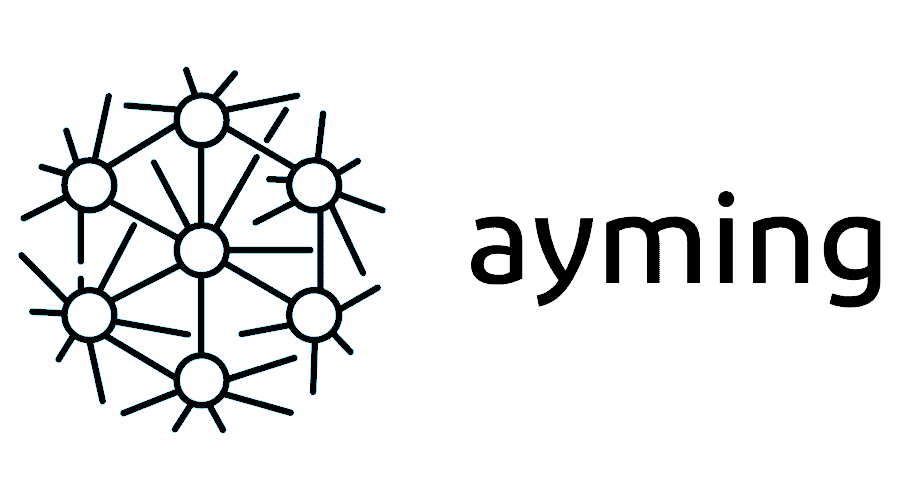 ayming-vector-logo (1)