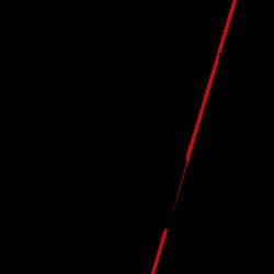 Logo Noir 500