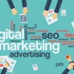 Et si vous testiez le marketing digital! Ethan McGregor cabinet de recrutement